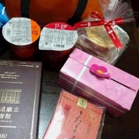 北菓桜札幌本館一周年