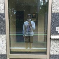 7/22 ウシクのTwitter写真は~
