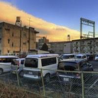 奈良県香芝市下田西2丁目の風景