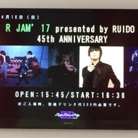→LIVE04→