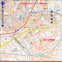 東日本大震災。社長が聞いた話「高さ30メートルの津波」で社員300人が避難し助かる。宮城県多賀城市