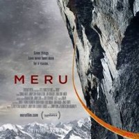 「MERU メルー」、ヒマラヤメルー峰シャークスフィン登頂のドキュメンタリー!