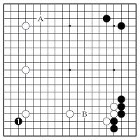 2月6日発売(2月13日号)井山準優勝