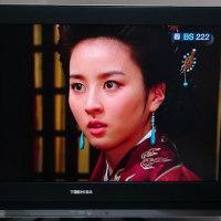 (再掲)テレビ、買ってくれませんか/東芝REGZAの32インチ液晶 完動品