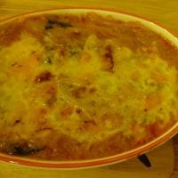 夕食0221