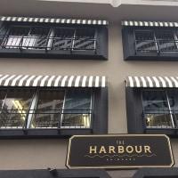 THE HARBOUR SHIBAURA・おしゃれなリノベーション、あと3部屋