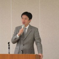 期待の政治家、吉村洋文大阪市長  紘一郎雑記帳