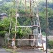 飯田市時又の火の見櫓
