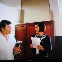 """「ひよっこ」みね子の""""母校""""は、我が母校!?"""