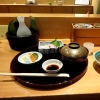 博多の風情を味わった。という表現がぴったりかな 日本のお料理「稲垣」 【福岡・上川端】5/15