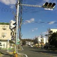 どんど焼き2017~貴船神社
