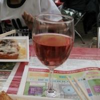 ライラックまつり、ワインフロマージュ