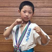 第12回全関東空手道選手権大会