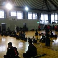 津田学園へ(三重県)(H28.11.19)