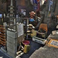無人販売所/奈良県香芝市磯壁5丁目