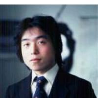 【みんな生きている】横田めぐみさん[文京区民センター]/HBC
