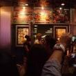 2010.8.25・26 Ken's Bar in NY@B.B.King Blues Club&Grill