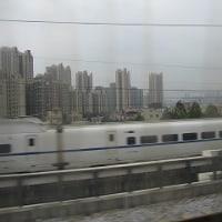 山水画の世界、桂林へ行って来ました。