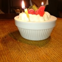 Happy 14th Birthday!