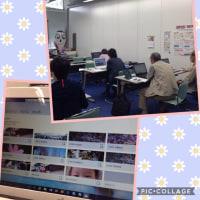 画像処理講座2