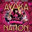 行くぞ!AYAKA-NATION 2018
