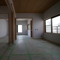 9/8(日)築28年のエコリフォーム完成見学会@羽曳野市(写真追加しました)
