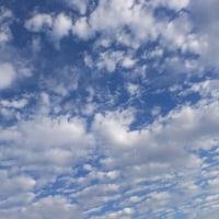 2016-10-23    その日の雲   NO.8