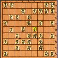 96中四レポ9-個人戦予選3R・本戦1R-