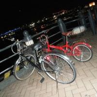 広島チャリでHAMAサイクリング☆