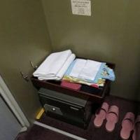 散策!天童(3) 旧東村山郡役所資料館を見学し、湯坊いちらくで至福のディナーをいただく
