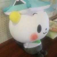 2/19(日)吉田町PR部長 「よし吉」