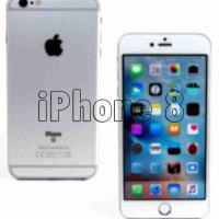 iPhone8リリース日、最新機能、スペック、発売日、価格など最新情報を随時更新中