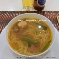センチメンタルベトナム♪縦断の旅2日目ディナーはホテルから徒歩でフエの繁華街へ