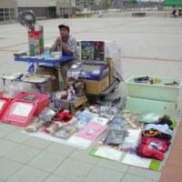 2007年~2008年高橋裕之フリマツアー