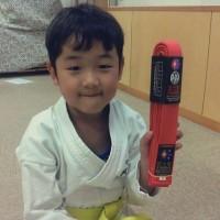 6/21 西区  福井空手クラブ    平和空手クラブ