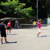 第2回オープンスクール開催!
