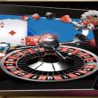 Nikmati Permainan Judi Casino Online Via Smartphone Android