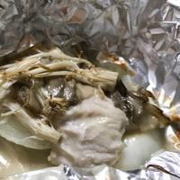いろいろ使えるミートソース  &  ふわふわ魚肉ソーセージ
