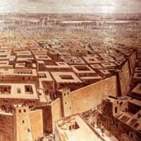 7-3 インダス文明の謎