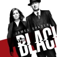 ブラックリスト シーズン4 #3 「マイルズ・マグラス」