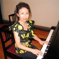 【日々の出来事】「ミューズ林田ピアノ教室」HP制作現場は?