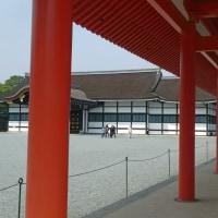 京都御所 (2)