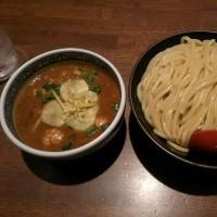 三田製麺所(川崎)