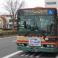 内房線全駅下車への道・第3回(その3)