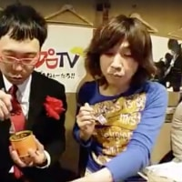 本日(6/28)は22時より「なまプロTV」/ゲスト:KAGE稲荷さん/コメントよろしくね!/引越し梱包真っ最中!