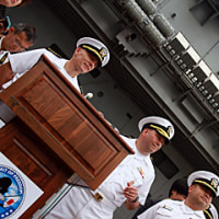 USS���硼�����亮��ȥ������ڤؤε���˸����й�