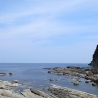 週末、連日夏日!べた凪!最高のダイビング日和でしたー♪