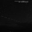 7月7日早朝のISS 国際宇宙ステーション。