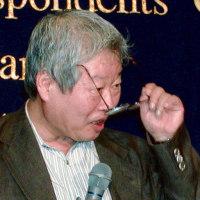 がんとは何か!?立花隆ドキュメント