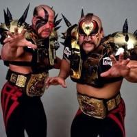 『スーパーフライ!ジミー・スヌーカー死去』-WWE